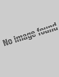 Toys Smooth Speed Cube Fidget Cube Magic Cube Green Blue Yellow Gray Red Black ABS
