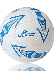Эластичность Прочный-Soccers(,Полиуретан)