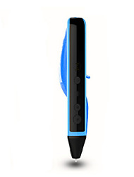 3d Print Pen Intelligent Ideas