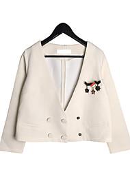 пятно удобрений увеличить размер женщин жир mm2016 замшевую куртку