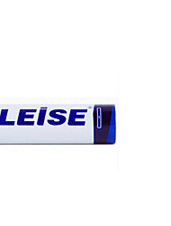 LEISE 903/828C AA Ni-MH Battery 1.2V 2700mAh Suitable for Toys Cameras Microphones 8 Packs