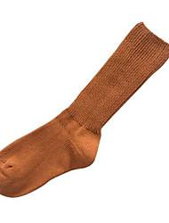 Kindersocken Baumwolle Arbeiter Stapel Socken Baumwollnormallackpunkt Socken Kinder in den Schlauchsocken Außenhandel