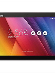 ASUS ASUS 10.1 Inch Android Tablet (Android 6.0 1280*800 Quad Core 2GB RAM 32GB ROM)