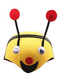 Children's cartoon headdress & Sports 1