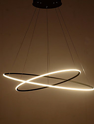 Pendant Light ,  Modern/Contemporary Traditional/Classic Vintage Others Feature for LED Silica gelLiving Room Bedroom Study Room/Office