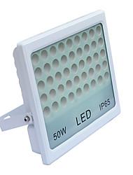 Jiawen 50w levou luz de inundação ao ar livre IP65 impermeável LED paisagem inundação luz para a iluminação home da parede jardim