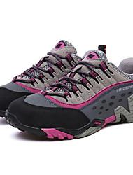 calçados esportivos Inverno Verão queda conforto couro escritório ao ar livre&carreira trabalho ocasional atlético&segurança