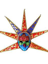 Máscaras de Carnaval Brinquedos Diversão Ao Ar Livre & Esportes 1