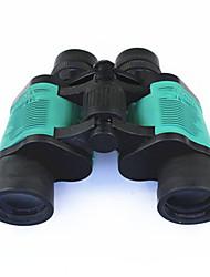 7X50 mm Jumelles Portable Chasse Multi-traitées 8/1000 Mise au point Centrale