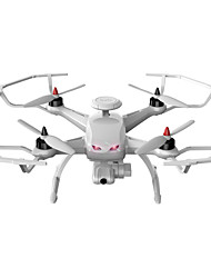 Drone AOSENMA CG035 4 Channel 6 Axis With 1080P HD Camera One Key To Auto-Return Headless Mode Following Mode GPS Positioning Hover With