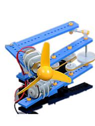 Spielzeuge Für Jungs Entdeckung Spielzeug Solar betriebene Spielsachen Auto Metall Plastik