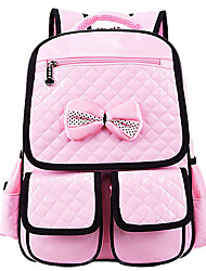 Kids Sports Casual Outdoor Office & Career Shopping Camping & Hiking Backpack PU
