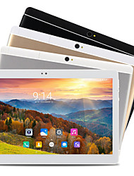THTF Android 6.0 Tablet RAM 2GB ROM 16GB 10.1 polegadas 1920*1200 Quad Core