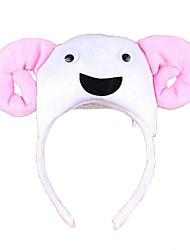 Kopfbedeckung Schaf Spaß draußen & Sport Geburtstag Karnival Kindertag 1