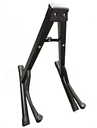 Professional Folding Guitar Stand General Accessories High Class Guitar Electric Guitar Acoustic Bass New Instrument Metal