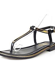 2017 New Arrival Women Sandals Fashion Flip Flops Flat Shoes Causal Bohemia Women Shoes