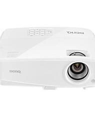 BX4050 DLP XGA (1024x768) Projetor,UHP 3300 HD DLP Projetor