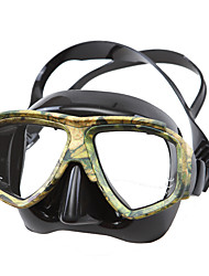 Swimming Goggles Waterproof silicone