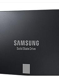 Samsung 850 evo 500g SATA3 Solid-State-Laufwerke