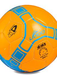 Soccers(Laranja,TPU)