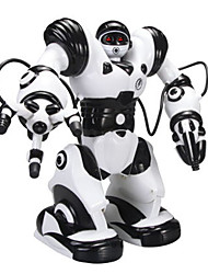 Robot FM Remote Control Singing Dancing Walking Carrying Kids' Electronics