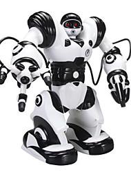 робот FM Пульт управления пение Танцы Прогулки проведение Электроника Детские