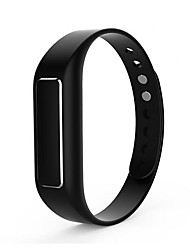 YYTW04/TLW04 Smart Bracelet / Smart Watch / Activity TrackerLong Standby / Pedometers / Distance Tracking