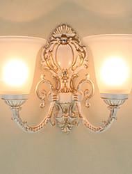 ac 110-130 ac 220-240 60 e26 E27 moderna / contemporânea rústica / Country Lodge outros apresentam para mini-estilo, parede downlight