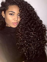 capelli di alta qualità parrucche morbido nessun spargimento a buon mercato in vendita capelli umani vergini parrucche glueless parrucche