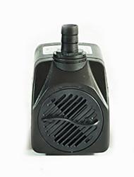 Acquari Pompe acqua Risparmio energetico Silenzioso Plastica