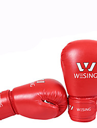 Boxing Training Gloves Grappling MMA Gloves Punching Mitts Boxing Bag Gloves Pro Boxing Gloves for Mixed Martial Arts (MMA) Muay Thai