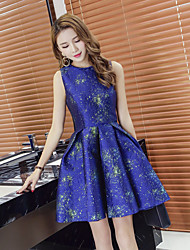 robe creux dames robe sangle robe de soirée robe femmes&l'automne et l'hiver sans manches robe de # 39;
