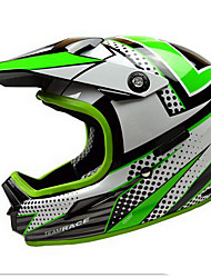 beon mx-14 moto motocross casque abs moto hors route vélo anti-buée anti-uv sécurité casque mode unisexe