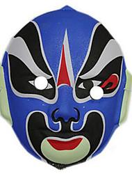 Peking Opera mask & Sports Masquerade Carnival Children's Day 1