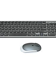 офисная мышь творческая клавиатура офисная клавиатура другая
