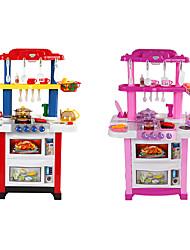 Cooking Appliances Kids Jouets Fille 2 à 4 ans 5 à 7 ans