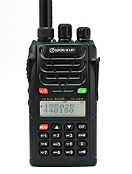 Wouxun KG-UVD1P VHF/UHF Dual Band Two Way Radio