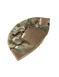 Terylene Protective/Wearproof Camouflage Unisex Hunting Cap