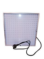 25w LED-Leuchten 289 smd 3528 1850-2165 lm rot blau ac85-265 v 1 Stück wachsen