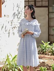 не добавлено не менее 692 017 небольшой свежий весенний тонкий платье