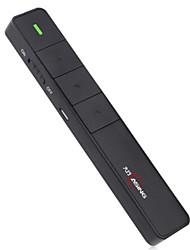 dispositivo de caneta de laser flip-A218