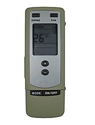 замена для Gree Леннокс йорк трехдневной гэ Trane Электролюкс tosot носитель comfortstar модели numbery512