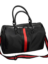 Unisex Nylon Formal Sports Casual Event/Party Wedding Outdoor Office & Career Travel Bag
