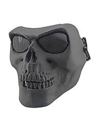 caoutchouc équipement de protection de chasse unisexe / wearproof de protection