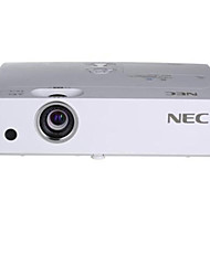 NEC NP-CD2115X Office Projector (3LCD Chip 3300 Lumens XGA Resolution Dual HDMI)