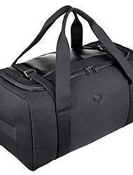 Women Canvas Oxford Cloth Outdoor Travel Bag