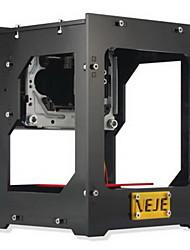 neje dk - bl1500mw 550 x 550 Pixel Laserengraver - schwarz