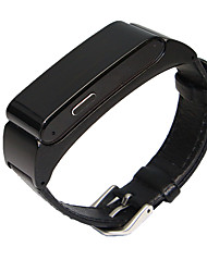 Smart Band Watch Bracelet blood pressure Heart Rate Monitor Pedometer Fitness Smart Wristband