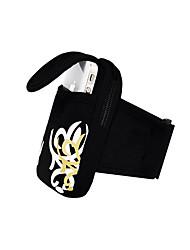 Сотовый телефон сумка для Отдыхитуризм Восхождение Бег Путешествия Велосипедный спорт Спортивные сумкиБыстросохнущий Телефон/Iphone