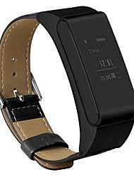 Smart Band Connect to Android iOS with Headset Call Reminder Bluetooth Smartband Fitness Pedometer Wristband